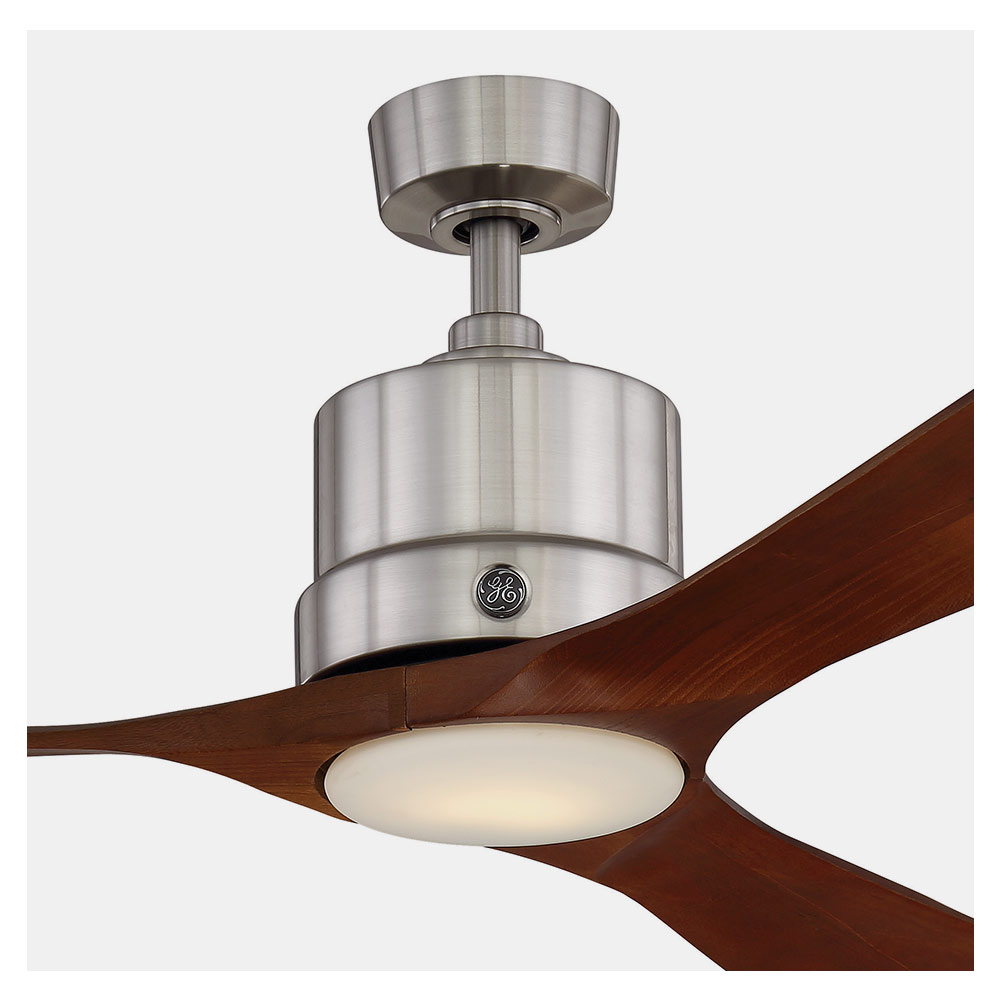 The ge phantom 54 in ceiling fan mozeypictures Image collections